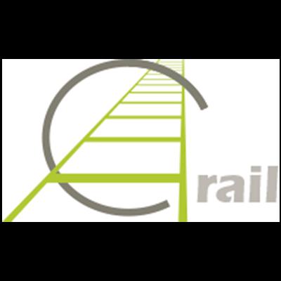 Ikoon Rail Squared