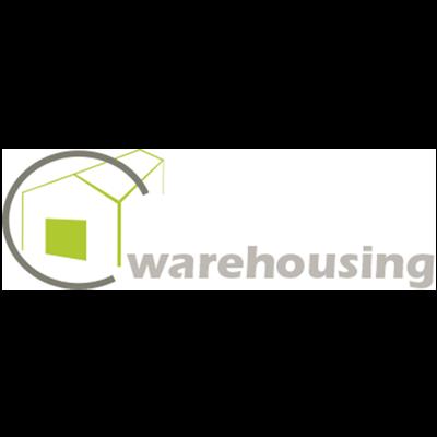Ikoon Warehousing Squared