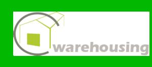 Ikoon Warehousing